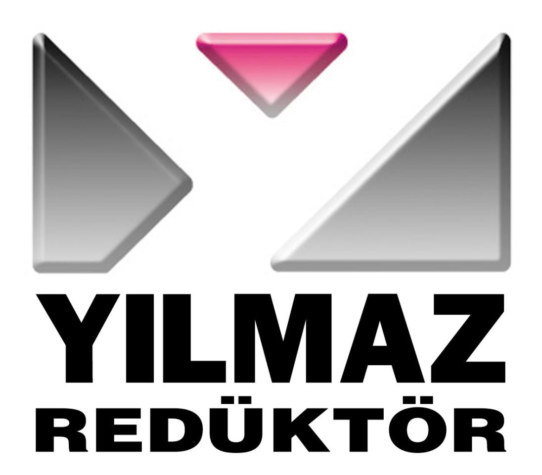YILMAZ REDÜKTÖR SANAYİ ve TİCARET A.Ş.