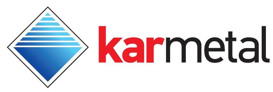 KARMETAL SANAYİ ve TİCARET LTD. ŞTİ.