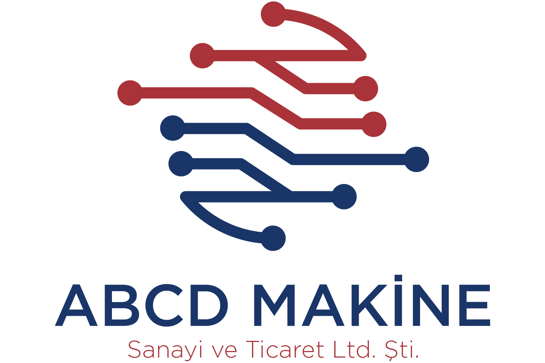 ABCD Makina