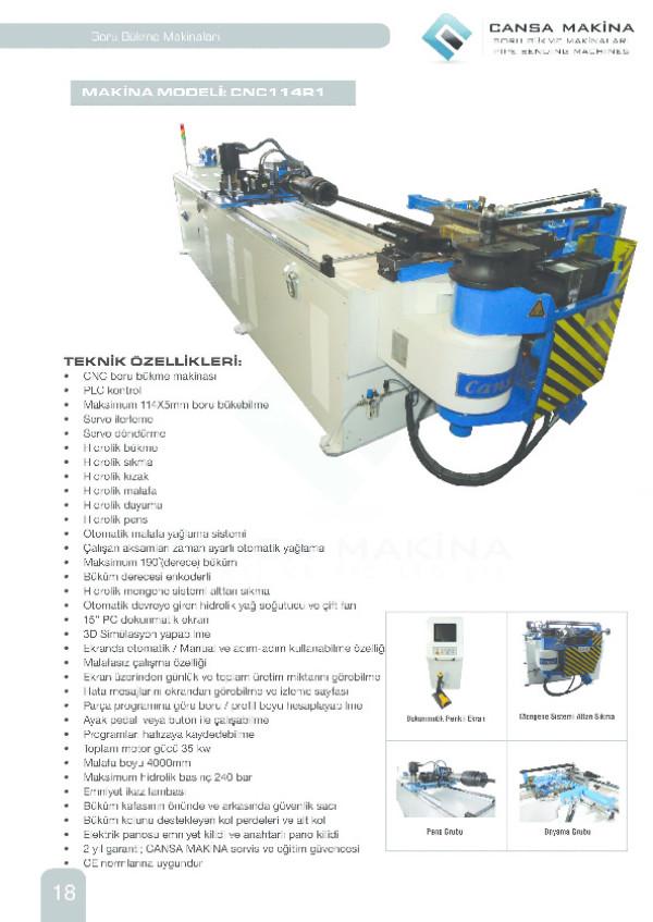 CNC114-R1
